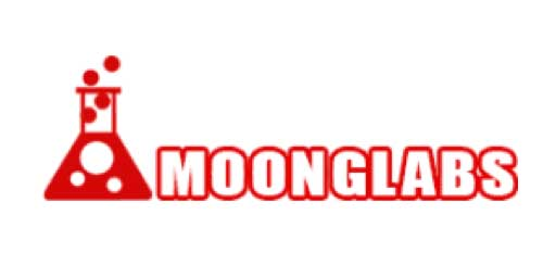 Moonglabs Logo