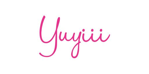 Yuyiii Logo