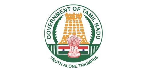 Kaveri Kavlan logo