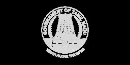 Kaveri Kavalan logo