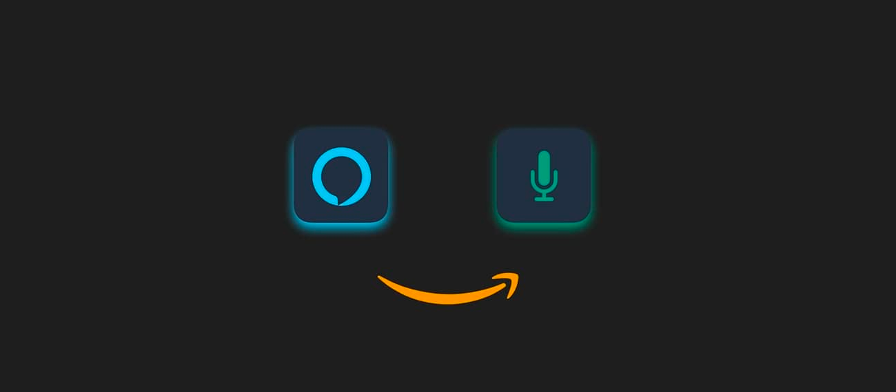Where are Amazon users coming from