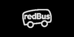 Redbus logo