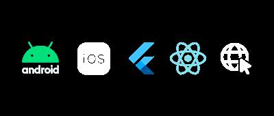 Multi platform support