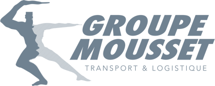 Groupe Mousset