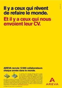Offre_emploi_areva