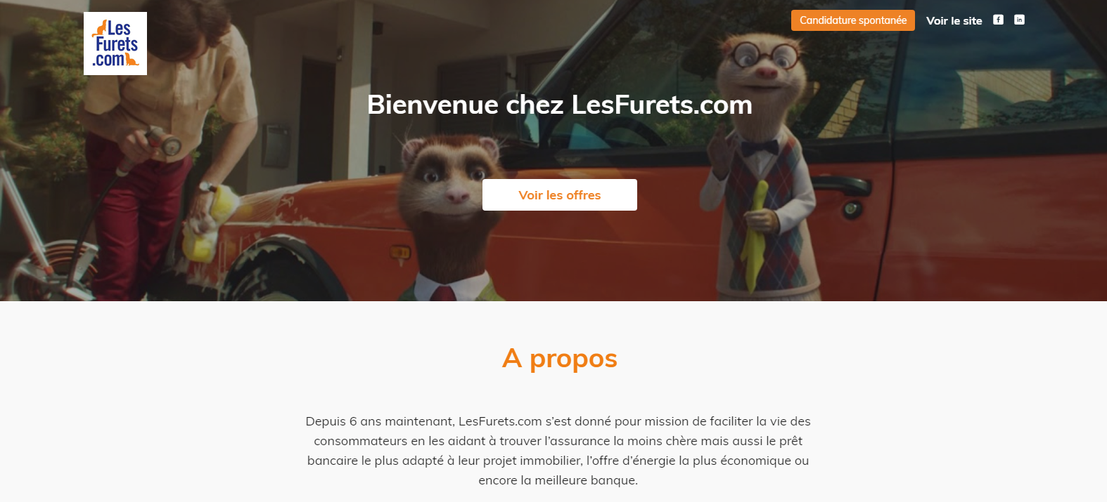 Site_carriere_Furets