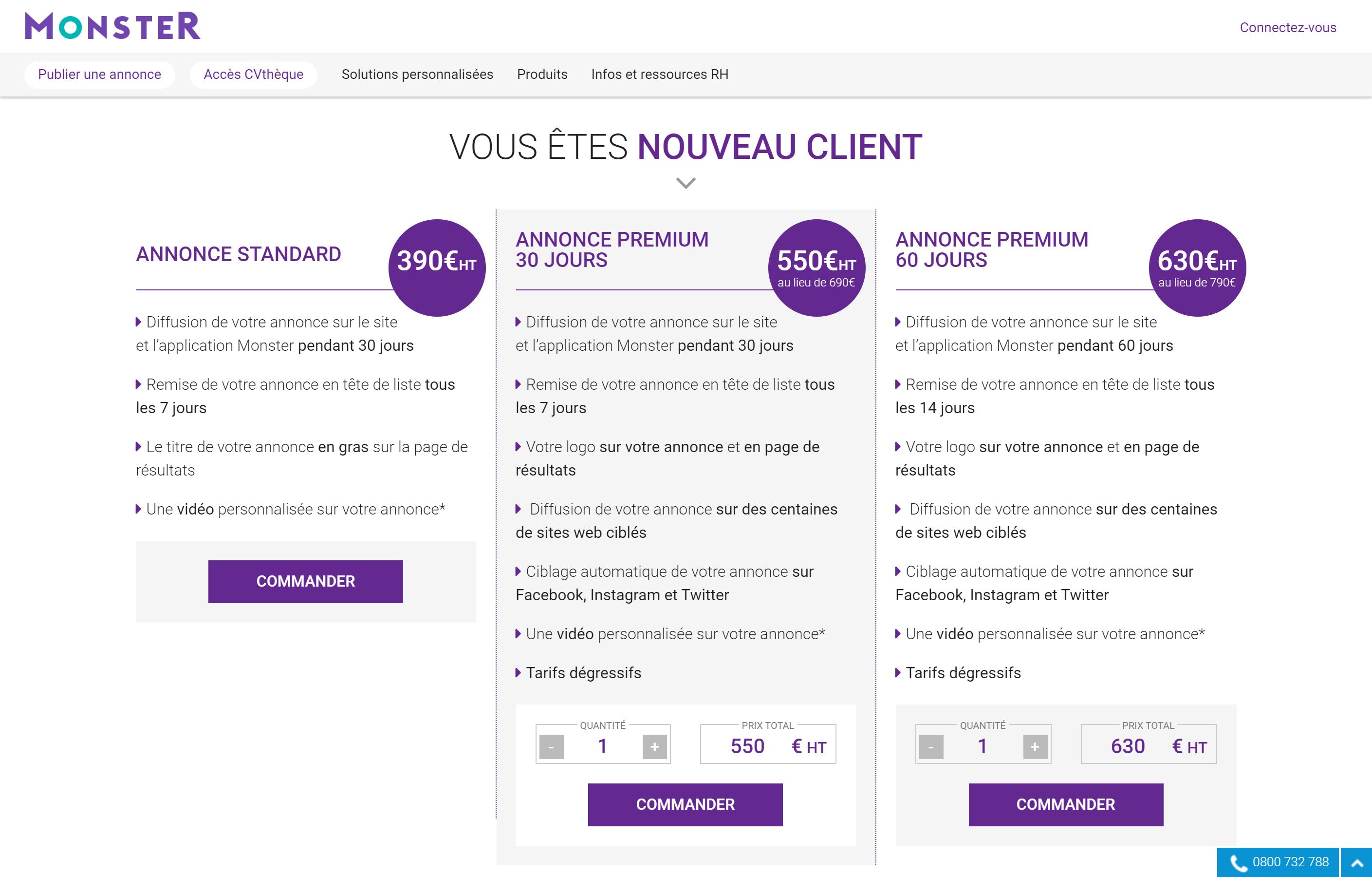 ecommerce.monster.fr_produits-services_deposer-annonce-de-recrutement.aspx