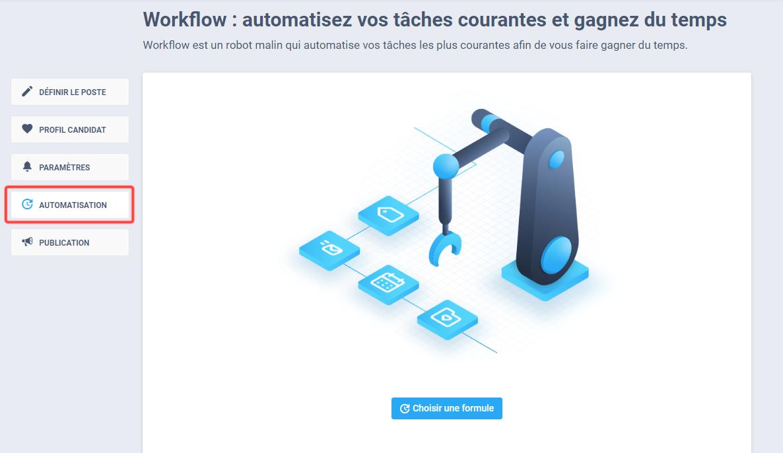 Automatisation_workflow_Taleez