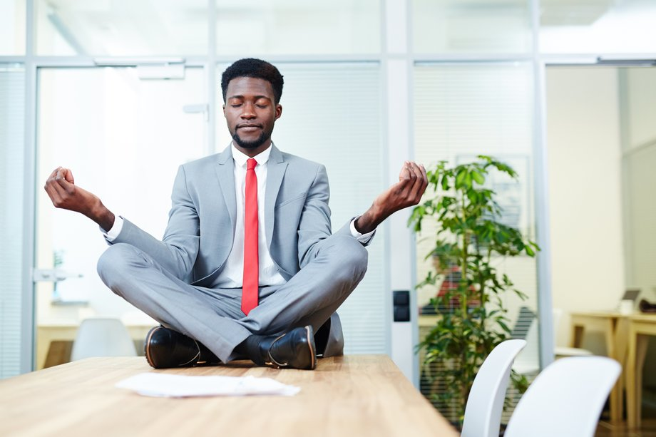 homme-zen-meditation