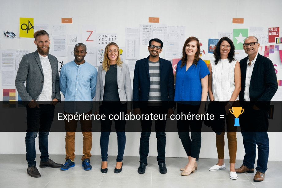groupe-equipe-recruteurs