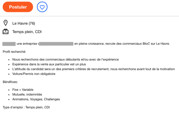 Exemple-offre-emploi