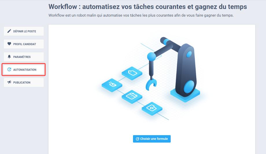 Logiciel-Automatisation-fonctionnalites