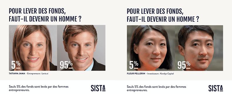 campagne-sista-parité-homme-femme