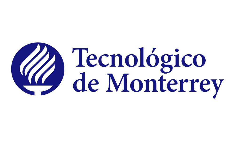 Technologico de Monterrey