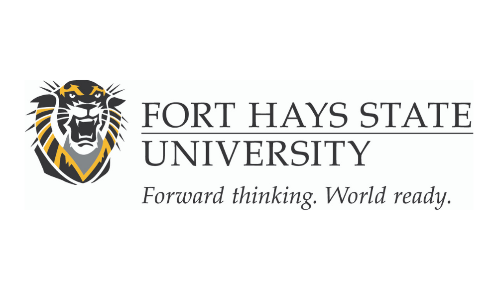 Fort Hays University