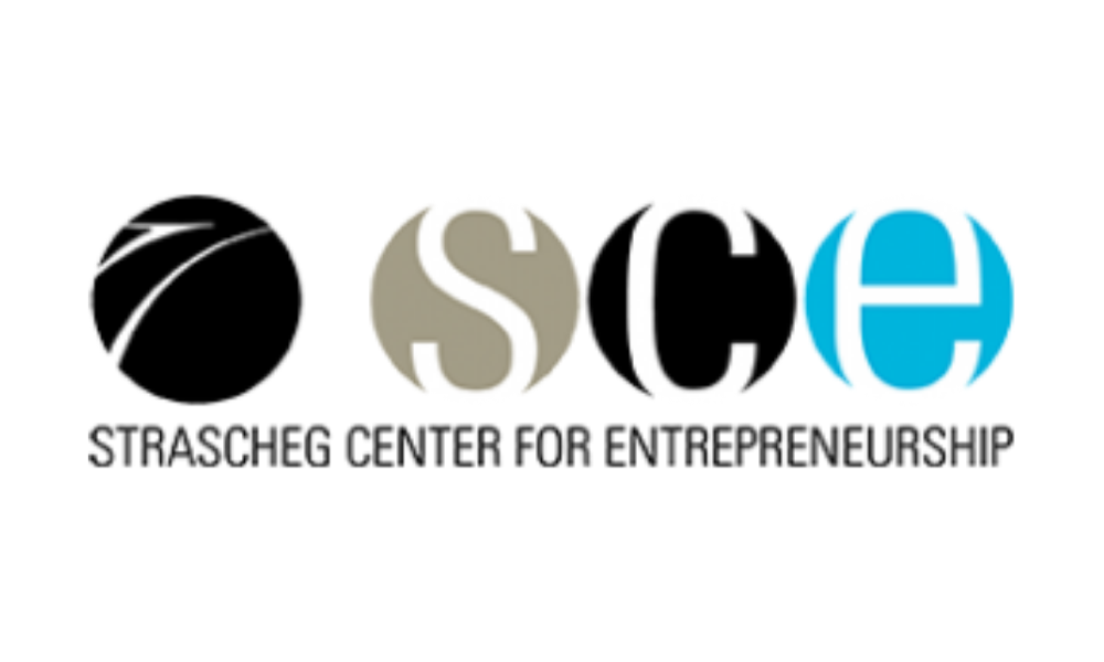 Strascheg Center for Entrepreneurship