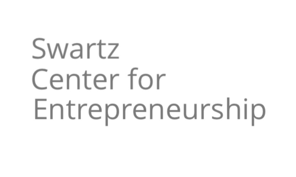 Swartz Center for Entrepreneurship