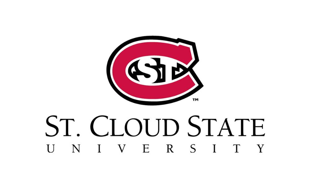 St. Cloud University