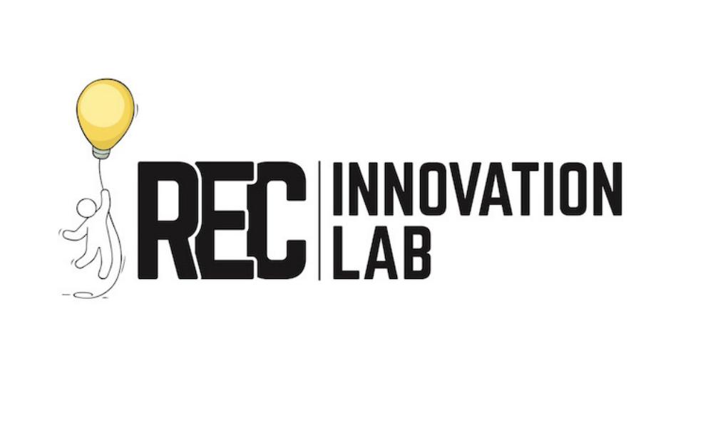 REC Innovation Lab