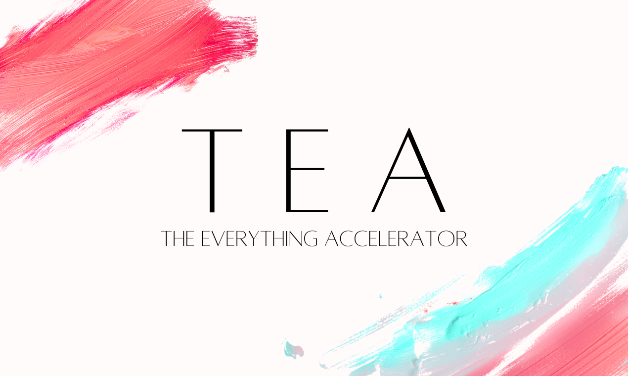 The Everything Accelerator