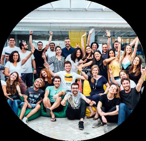 Somos Um Estudio De Design E Inovacao Brilliant features with no bs. somos um estudio de design e inovacao