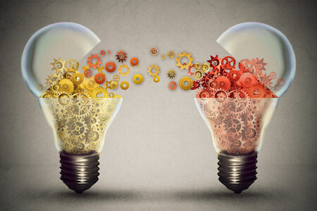 Por que investir em Open Innovation?