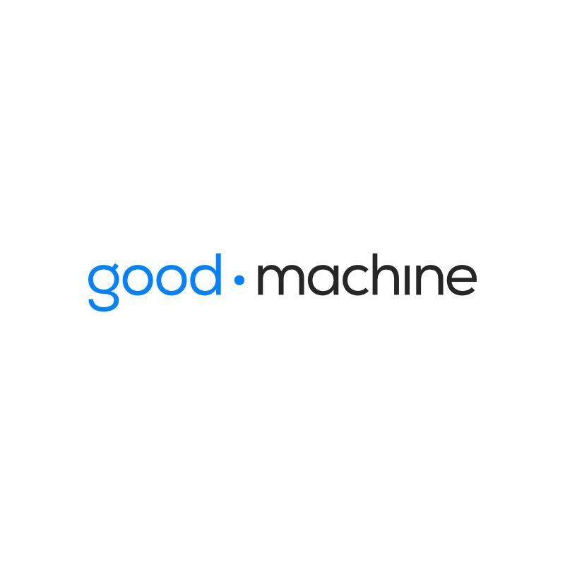 Good Machine