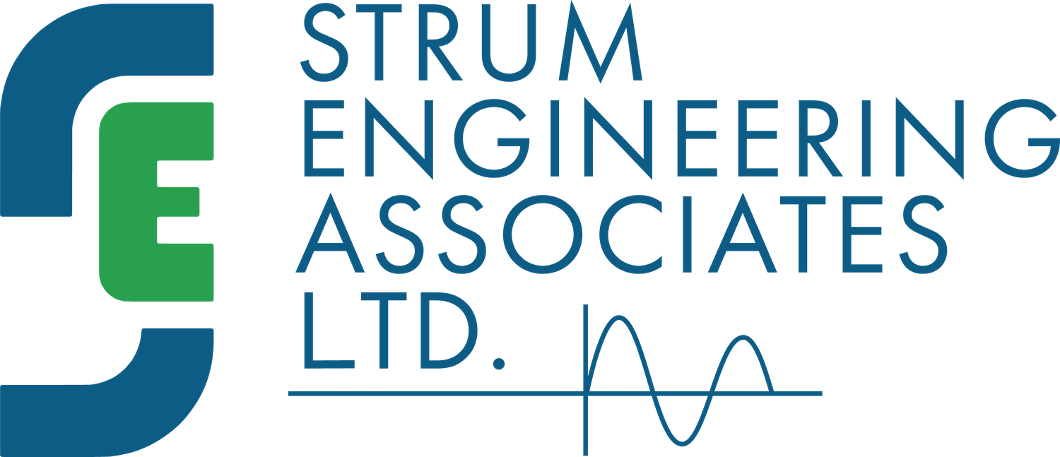 Strum Engineering