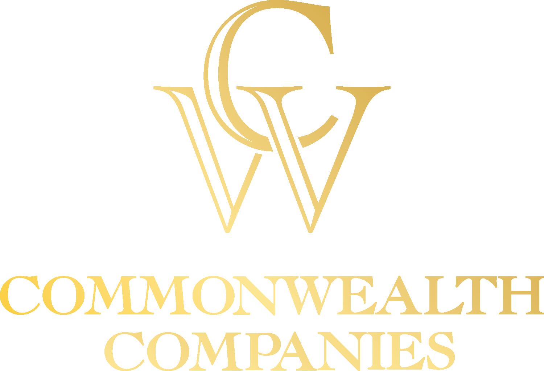Commonwealth Companies