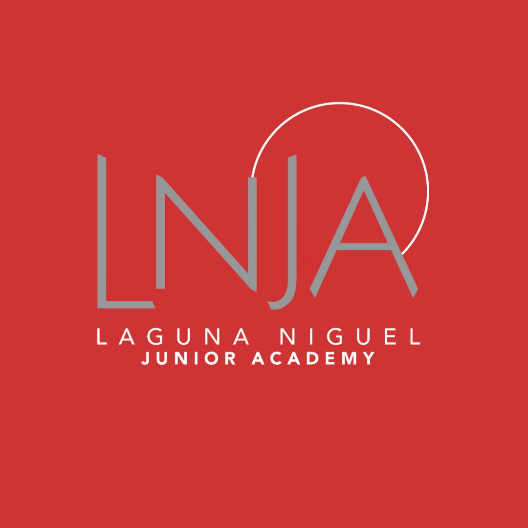 Laguna Niguel Jr Academy, LNJA, school