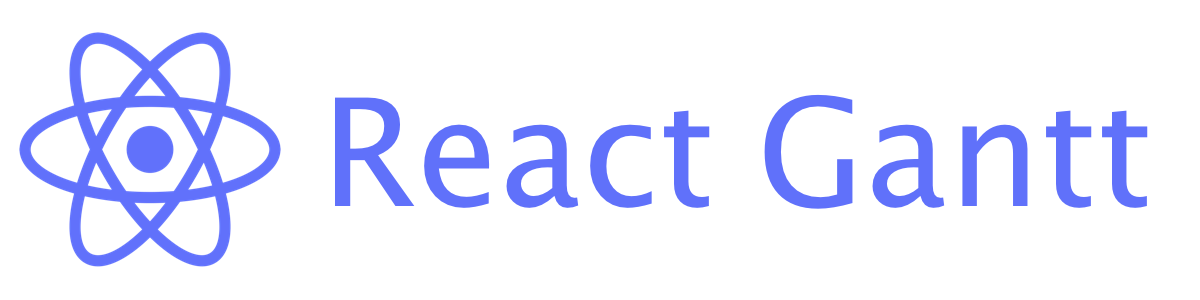 React Gantt