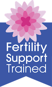 Fertility Acupuncture Near Me: Fertility Support Trained