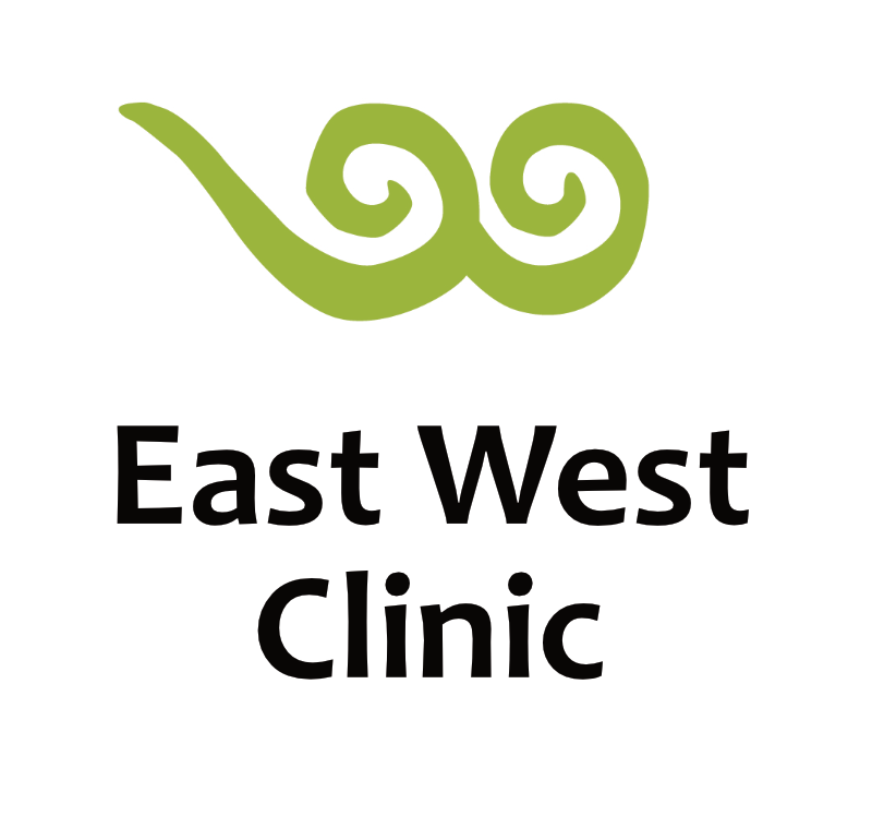 East West Clinic: Expert acupuncture near me