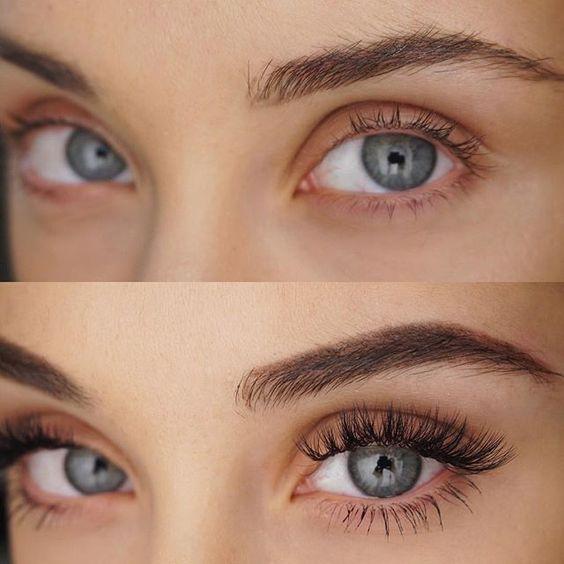 Advantages-Making-Use-Of-Eyelash-Conditioner