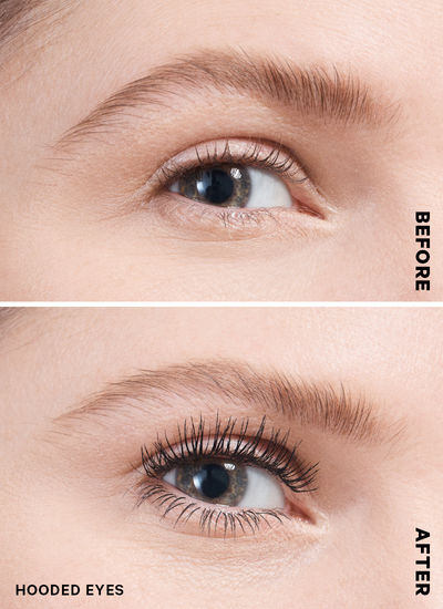 Tips-In-Order-To-Make-Eyelashes-Thicker
