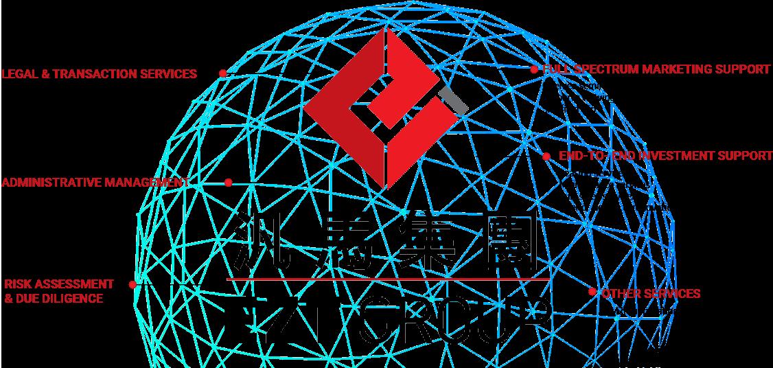 EZT Group services