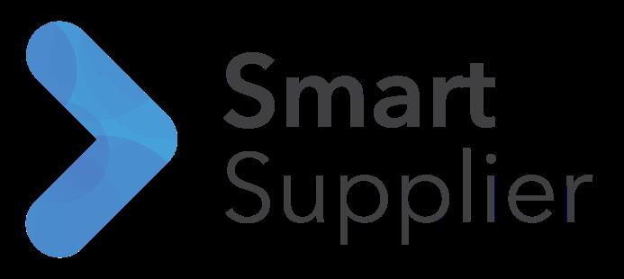 Smart Supplier