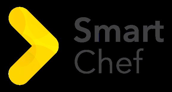 Smart Chef