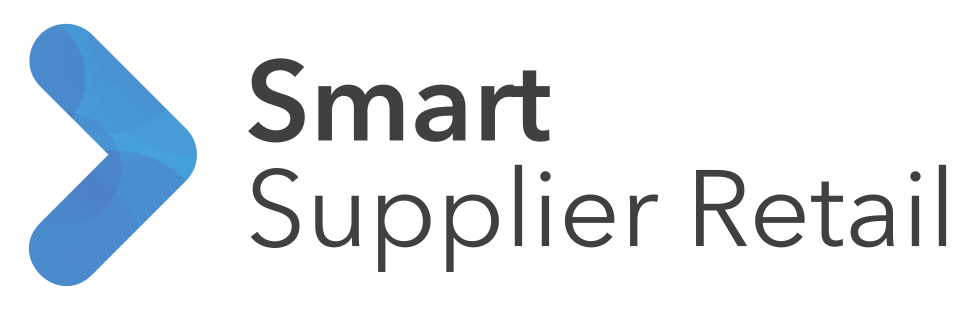 Smart Supplier Retail