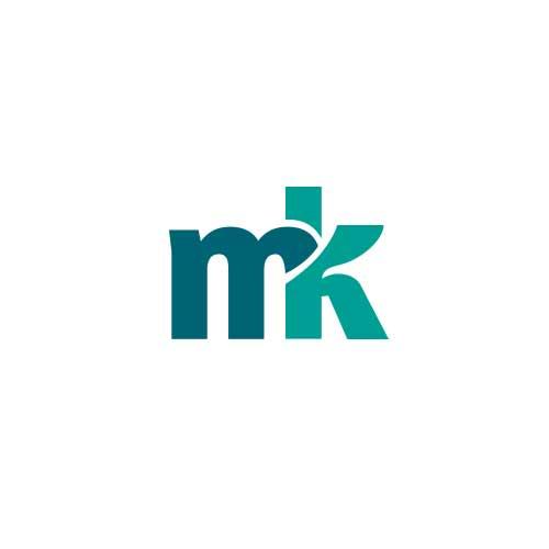 Persönliche Marke - Freelance Designer Maxim Knorz - Motion Design & Branding Angermünde Uckermark