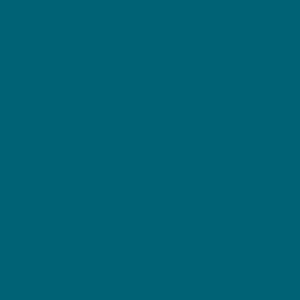 Instagram - Maxim Knorz - Motion Design & Branding Angermünde