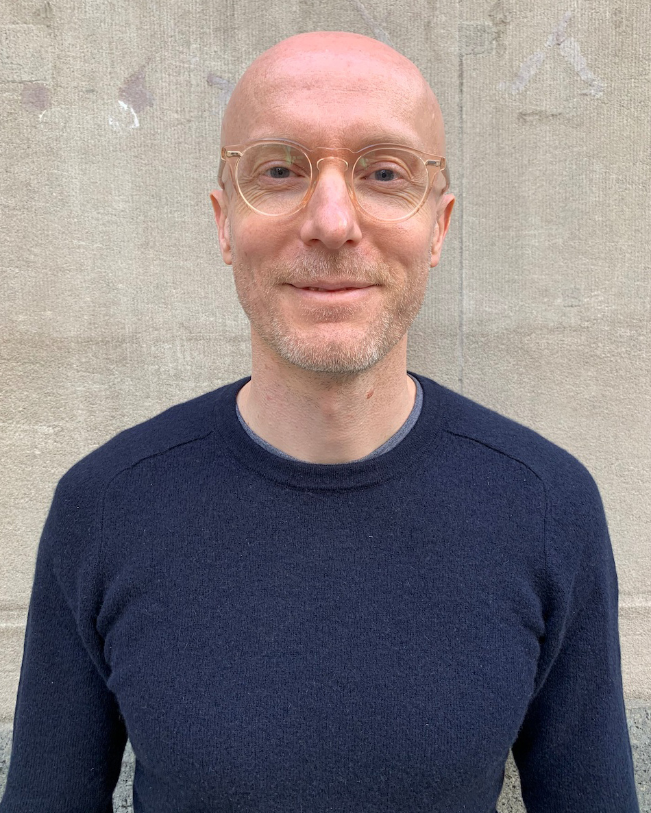 Roland Arnoldt