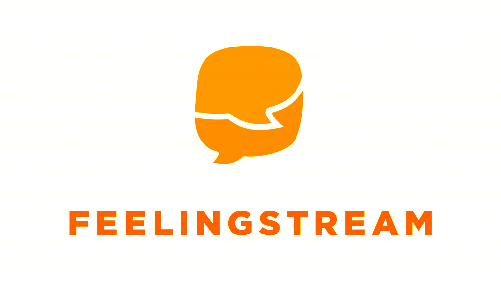 Feelingstream