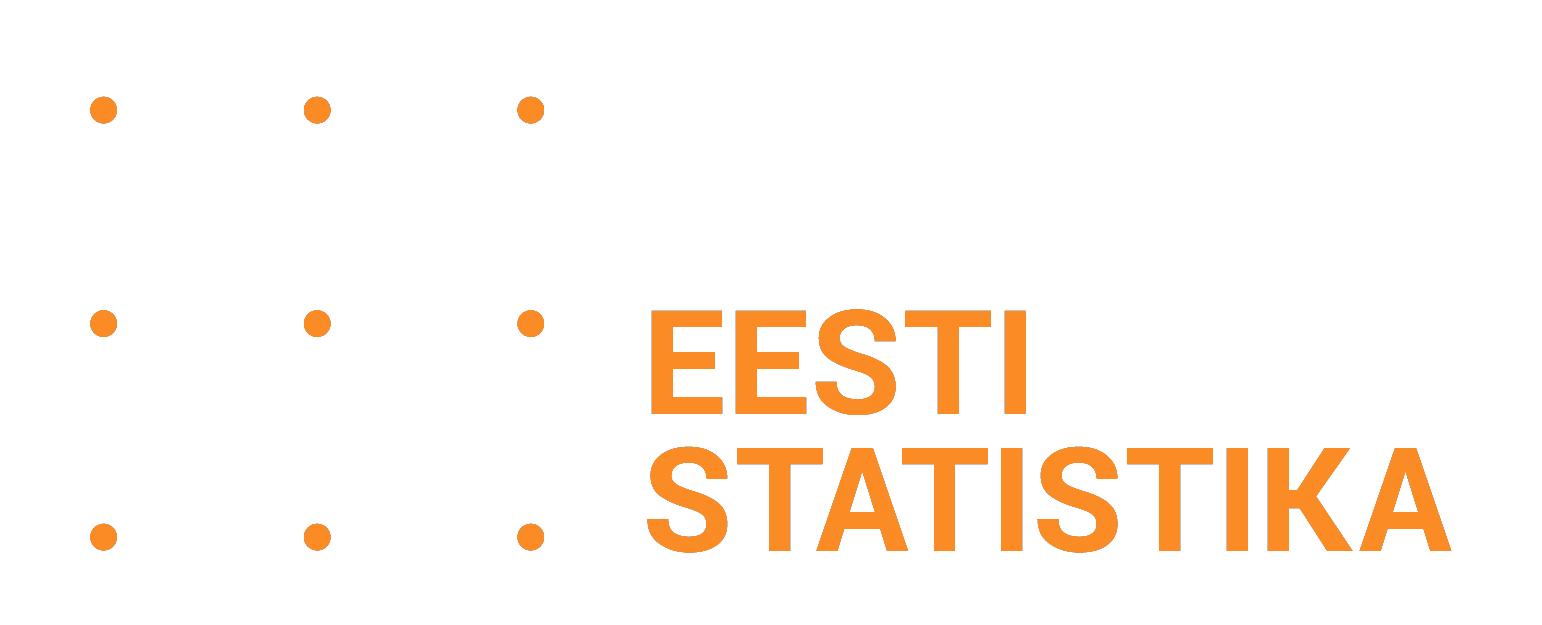Statistics Estonia