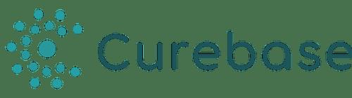 Curebase