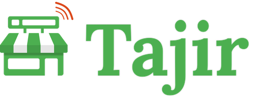 Tajir