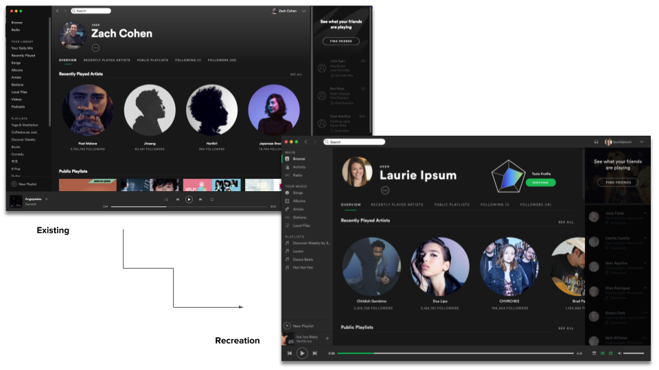 Spotify wireframes copy.png