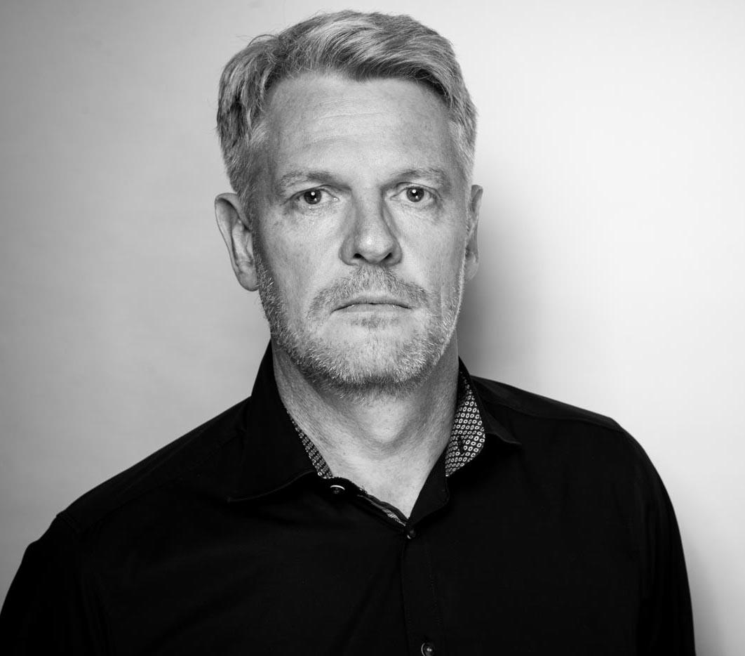 Andreas Christiani