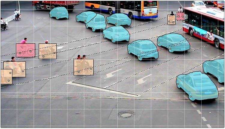 CVAT vs Scale AI