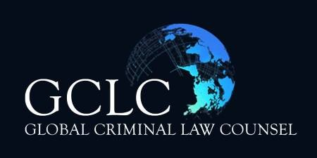 Global Criminal Law Counsel